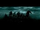 Sabaton - Coat of Arms  (300 спартанцев - 300 спартанцев ; Рассвет Империи ) Клип