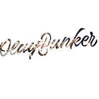 Бункер - игры для Вас