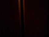 Электрический лифт (г. Дзержинский), V=0,71 м/с, Q=320 кг