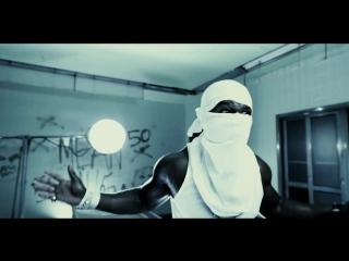 Soulja Boy и 50 Cent - Mean Mug