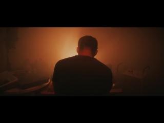 אליעד - אור - Eliad - Light