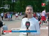 Streekoza2015 сюжет от tvr.by