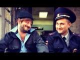 Новый сериал «Бородач» на ТНТ в 2016 году!