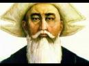 Қазыбек би Казыбек би Kazybek bi В памяти предкам Культурное наследие