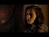 Verona Boys - The Dawn Will Come (Dragon Age Inquisition Main Theme Cover)