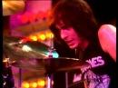 The Ramones 1978-09-13 Musikladen - Bremen, Germany