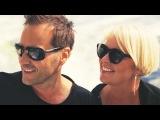Da Buzz - Bring Back The Summer (Official Video)