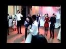 Кайрат Нуртас - Сенде Менде Семей (2014) подарок другу на свадьбу от друзей