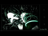 EBM Electro Industrial - Cybergoth TNG
