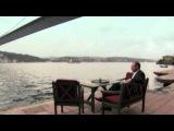 1001 ღამე Binbir Gece - Georgian Trailer #2