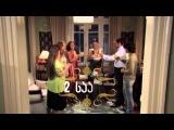 1001 ღამე Binbir Gece - Georgian Trailer #3
