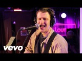 Jamie T - All About The Bass (Meghan Trainor cover in the Live Lounge)