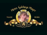Metro Goldwyn Mayer (russian version)