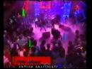 Ian Gillan Roger Glover Via Miami Live on TV Friday Night 1988