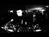 Phase Fatale Boiler Room Berlin DJ Set