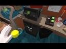 Job Simulator Office Worker Teaser Owlchemy Labs