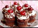 Чем можно заменить сладкое при похудении Чем можно заменить сладости при диете
