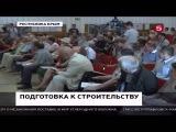 Деморализованная армия ВСУ, Самые последние новости Украины,России сегодня 26 05 2015