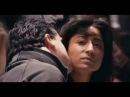 Тайны любви - Документальный фильм