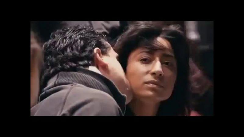 'Тайны любви' - Документальный фильм