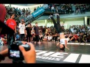 The Notorious IBE 2012 All Battles All Bboy YAK FILMS DrumDreamers