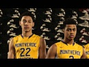 Ben Simmons' Comin' Here (Lakers Tank Anthem)