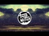 Fetty Wap - Trap Queen (K Theory Remix)