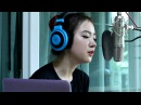 See You Again - Charlie Puth (Fast Furious 7) cover by Jannina W