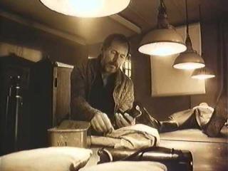 Посредник (1990) Полная версия