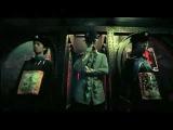 Teriyaki Boyz Jay Chou Tokyo Drift