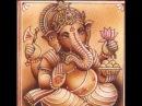 Om Gam Ganapataye - *✿* Ganesh  Mantra