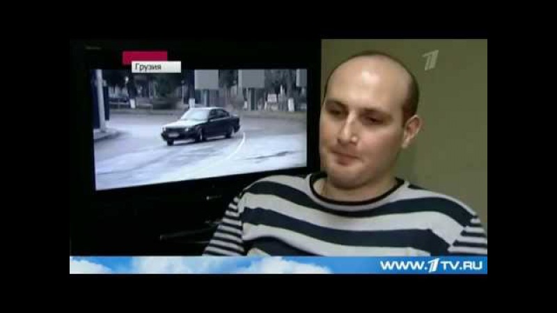 В Тбилиси ищут управу на уличных гонщиков