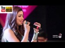 Песня из индийского фильма Эту пару создал бог Шрея Гошал Индия Youtube HD