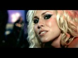 Natasha Bedingfield - I Wanna Have Your Babies (Video)