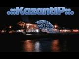 .Kazantip. (2005)