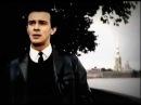 Муслим Магомаев - Ноктюрн (Гимн любви на расстоянии)