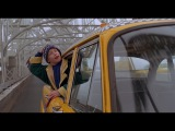 Прогулка по Нью-Йорку - Home Alone 2 Lost in New York