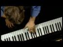 Francesco Libetta Chopin Godowsky Revolutionary Etude