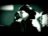 Xavier Naidoo - Abgrund Official Video