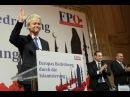 Geert Wilders Europas Bedrohung durch die Islamisierung
