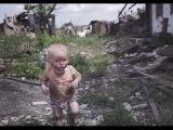 Новые жертвы на Донбассе, ОБСЕ бессильны