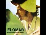 Cantada Elomar