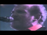 Joe Cocker - When A Man Loves A Woman (LIVE in Detroit) HD