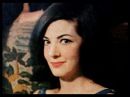 Rachmaninov / Anna Moffo, 1964 Vocalise - Leopold Stokowski