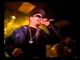 Ice-T - Body Count