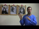 Stories of Lahiri Mahasaya from Autobiography of a Yogi - Nayaswami Dharmarajan - 29 Sep 2013