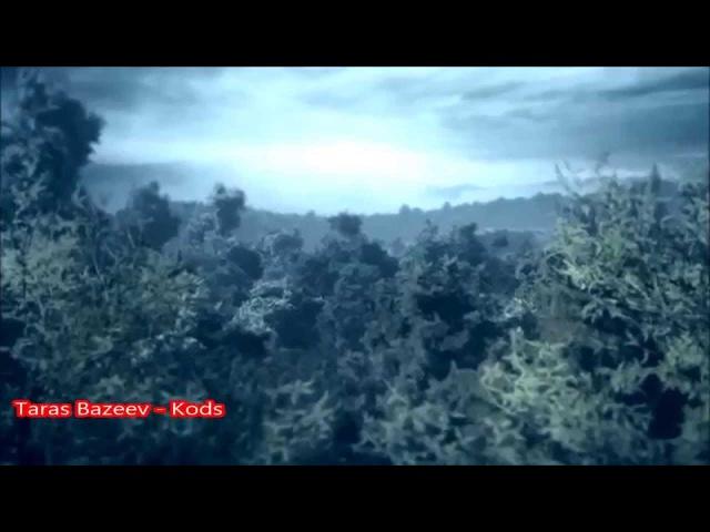 Taras Bazeev - Kods (Future Music Video™) (Do not format) HD