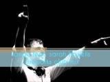 Lange feat. Sarah Howells-Fireworks club mix