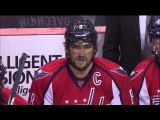 Toronto Maple Leafs vs Washington Capitals March 2nd 2016 (HD)