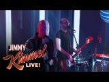 ▶ Philip Selway Performs